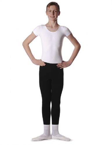 Boys dance/ballet leotard (ADAM)